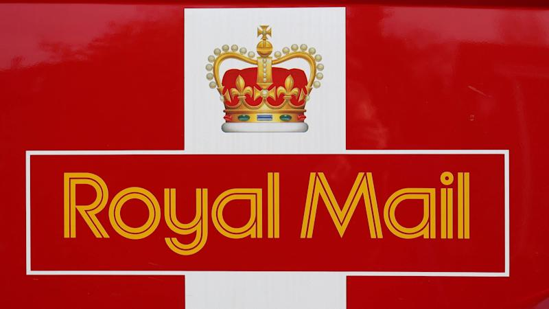 <p>Chief executive Rico Back said plans include a review of Royal Mail's UK network.</p>