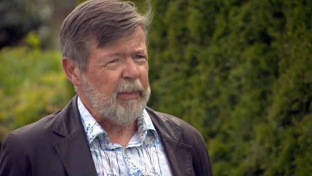 Paul Cowhig, the former professional standards adviser for the Fraser Valley Real Estate Board and a real estate agent for 40 years, said he'd never heard of a brokerage suing a seller for commission in a failed sale before speaking with Armstrong.