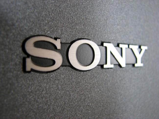 Sony slapped with class-action suit over no-sue clause
