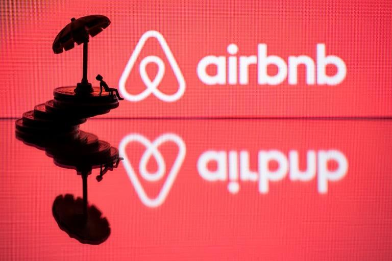 Airbnb is cutting some 1,900 jobs worldwide to cope with the impact of the pandemic on travel