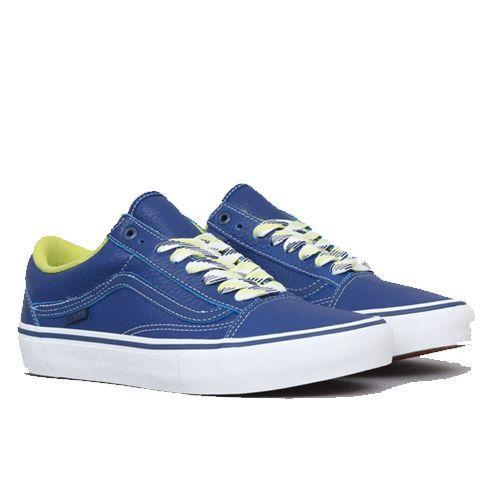 "<p><a class=""link rapid-noclick-resp"" href=""https://www.slamcity.com/products/vans-old-skool-pro-ltd-shoes-quartersnacks-royal?_pos=2&_sid=7532b0ad8&_ss=r"" rel=""nofollow noopener"" target=""_blank"" data-ylk=""slk:SHOP"">SHOP</a></p><p>Though Vans is a household name, it takes great care as to not stray too far from its roots. So when it pairs up with Quartersnacks – a go-to for the New York skateboarding scene – it keeps the marque on-track. And non-skaters are still into it.</p><p>Old Skool Pro Ltd Shoes, £74.99, <a href=""https://www.slamcity.com/products/vans-old-skool-pro-ltd-shoes-quartersnacks-royal?_pos=2&_sid=7532b0ad8&_ss=r"" rel=""nofollow noopener"" target=""_blank"" data-ylk=""slk:slamcity.com"" class=""link rapid-noclick-resp"">slamcity.com</a></p>"