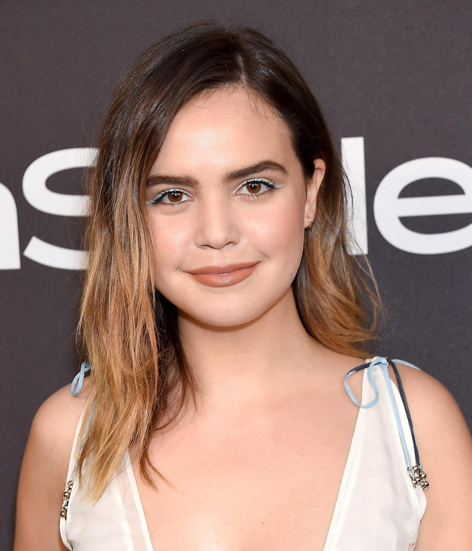 How Old Is ​Bailee Madison, aka Avery? 21