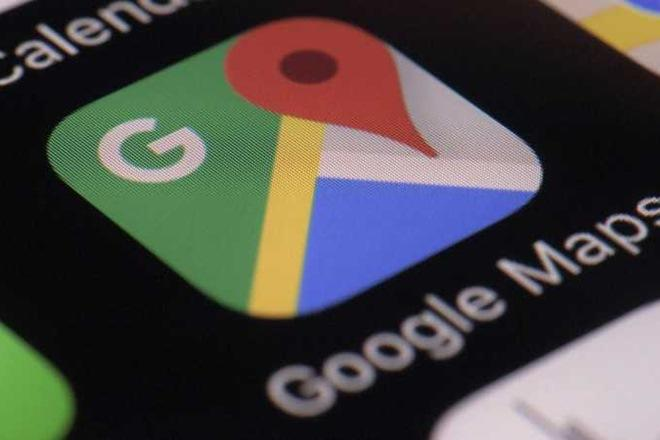 google maps api, google maps india, google maps directions, google maps api key, google maps distance, google maps android, google maps download