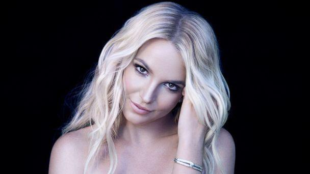 PHOTO: Britney Spears (NBCUniversal via Getty Images)