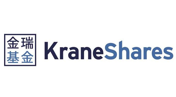 Chinese ETFs: KraneShares CSI China Internet ETF (KWEB)