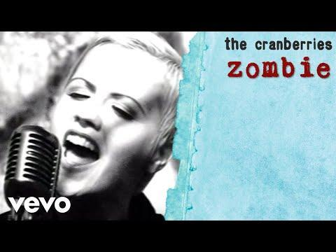 """<p>Bring some '90s rock to your Halloween party with this song by the Irish band The Cranberries.</p><p><a href=""""https://www.youtube.com/watch?v=6Ejga4kJUts"""" rel=""""nofollow noopener"""" target=""""_blank"""" data-ylk=""""slk:See the original post on Youtube"""" class=""""link rapid-noclick-resp"""">See the original post on Youtube</a></p>"""