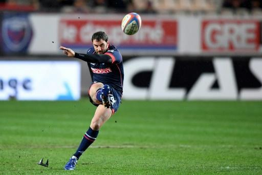 Racing 92 merger with Stade Francais abandoned: Racing