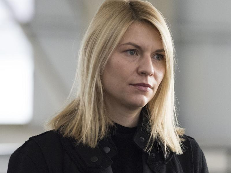 Homeland Season 6 Episode 8 Recap: