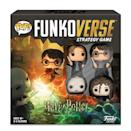"""<p><strong>Funko</strong></p><p>gamestop.com</p><p><strong>$29.99</strong></p><p><a href=""""https://go.redirectingat.com?id=74968X1596630&url=https%3A%2F%2Fwww.gamestop.com%2Ftoys-collectibles%2Fgames-puzzles%2Fboard-games%2Fproducts%2Ffunkoverse-strategy-game-harry-potter-100%2F202113.html%3Fgclid%3DCjwKCAiA8Jf-BRB-EiwAWDtEGoMLn7Fg1G5GIZfYQTZGljADufFFsCc9wIMm94J8DweLj3i77C8u7xoCT3UQAvD_BwE%26gclsrc%3Daw.ds&sref=https%3A%2F%2Fwww.redbookmag.com%2Flife%2Ffriends-family%2Fg34828589%2Fholiday-gifts-for-kids-of-every-age%2F"""" rel=""""nofollow noopener"""" target=""""_blank"""" data-ylk=""""slk:Shop Now"""" class=""""link rapid-noclick-resp"""">Shop Now</a></p>"""