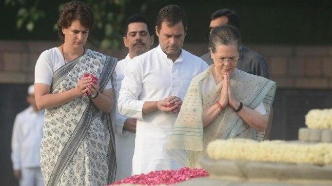 Prime Minister Narendra Modi remembered late PM Rajiv Gandhi on his death anniversary on Tuesday, May 21.