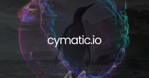 Cymatic Wins Top Prize in the 2020 Fortress Cyber Security Awards