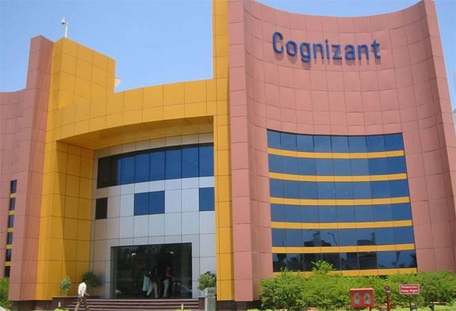 Cognizant cuts performance bonus sharply amid likely layoffs