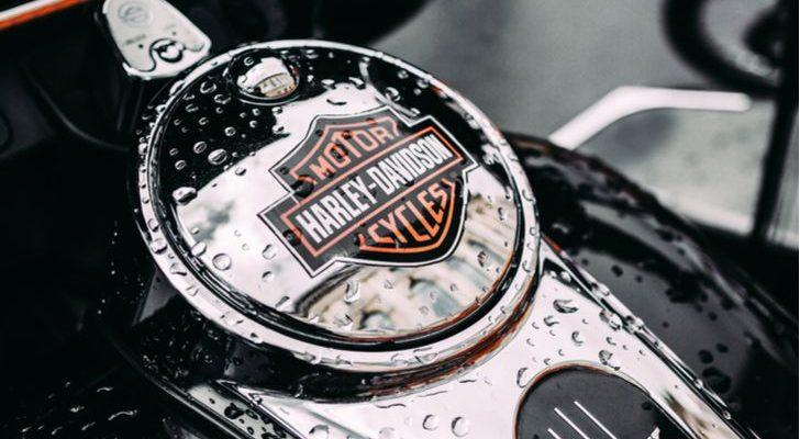 Harley-Davidson News: 11 Things to Know About HOG Stock Earnings