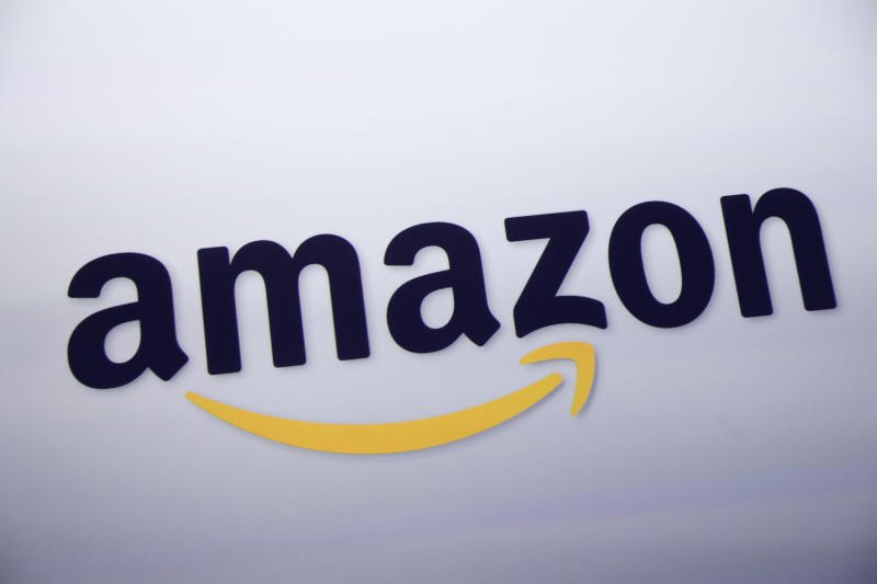 5 features an Amazon phone might offer