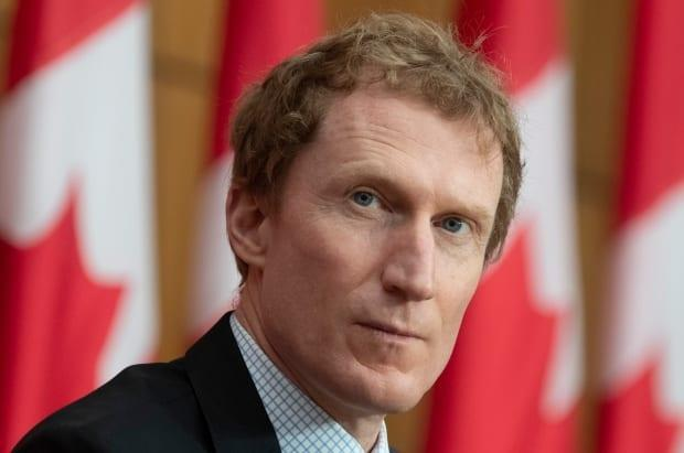 Indigenous Services Minister Marc Miller has vowed to appeal a ruling striking down regulations that allowed postponement of First Nations elections during the pandemic.