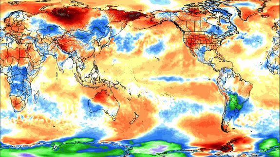June 2016, hottest June on record: 'new climate regime' 5c17fb37285bde56cddb7c099d0956e5