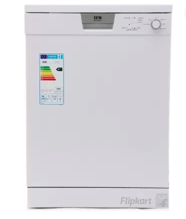 Flipkart Big Billion Sale: Best dishwashers to make washing vessels easier