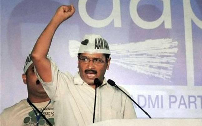 MCD polls: Arvind Kejriwal's AAP changes strategy, to focus on door-to-door connect