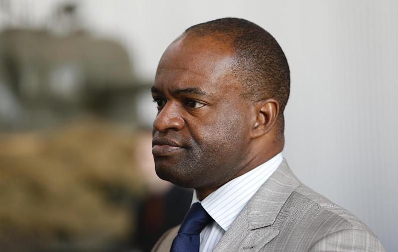 NFLPA warns agents about Saints-backed bill