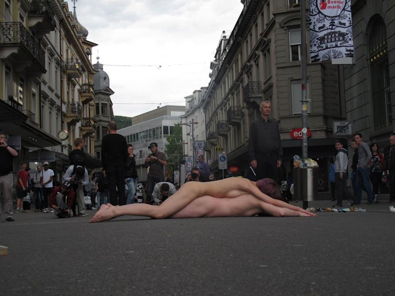 google-street-nude-pictures