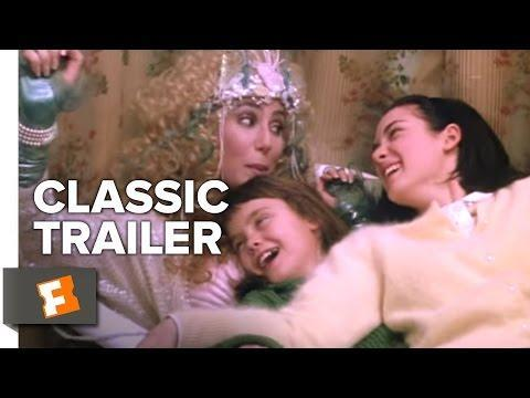 "<p>Young Winona Ryder and Christina Ricci are adorable in this 1960s-set coming-of-age story. But we're here for their fabulous free-spirit mom, Cher, and the iconic mermaid costume she wears to ring in 1964. Because if you're going to invite Cher to a NYE party, why not make it a costume gala?</p><p><a class=""link rapid-noclick-resp"" href=""https://www.amazon.com/Mermaids-Cher/dp/B08196J1T7/ref=sr_1_1?dchild=1&keywords=mermaids&qid=1605117590&s=instant-video&sr=1-1&tag=syn-yahoo-20&ascsubtag=%5Bartid%7C10049.g.14505050%5Bsrc%7Cyahoo-us"" rel=""nofollow noopener"" target=""_blank"" data-ylk=""slk:Watch"">Watch</a></p><p><a href=""https://www.youtube.com/watch?v=DUSPGXmZQbM"" rel=""nofollow noopener"" target=""_blank"" data-ylk=""slk:See the original post on Youtube"" class=""link rapid-noclick-resp"">See the original post on Youtube</a></p>"