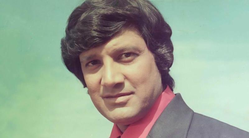 Vishal Anand, Chalte Chalte Fame Bollywood Actor Dies Due To Prolonged Illness