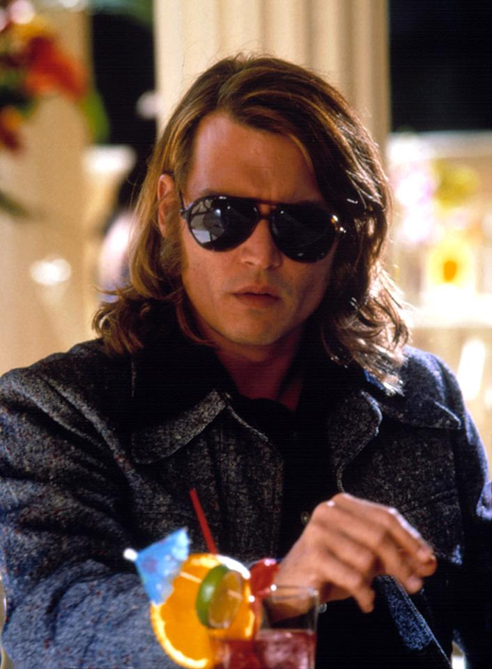 George Jung - Blow