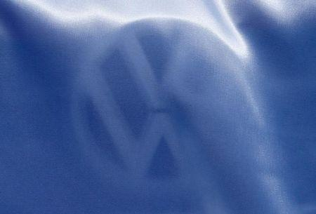 Germany to set up new emissions testing body after VW scandal