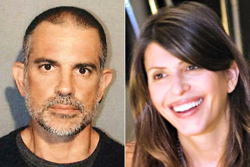 Husband of Missing Conn. Woman Pleads Not Guilty to Tampering as Judge Issues Gag Order