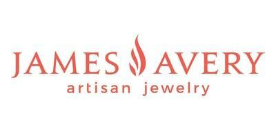 (PRNewsfoto/James Avery Artisan Jewelry)