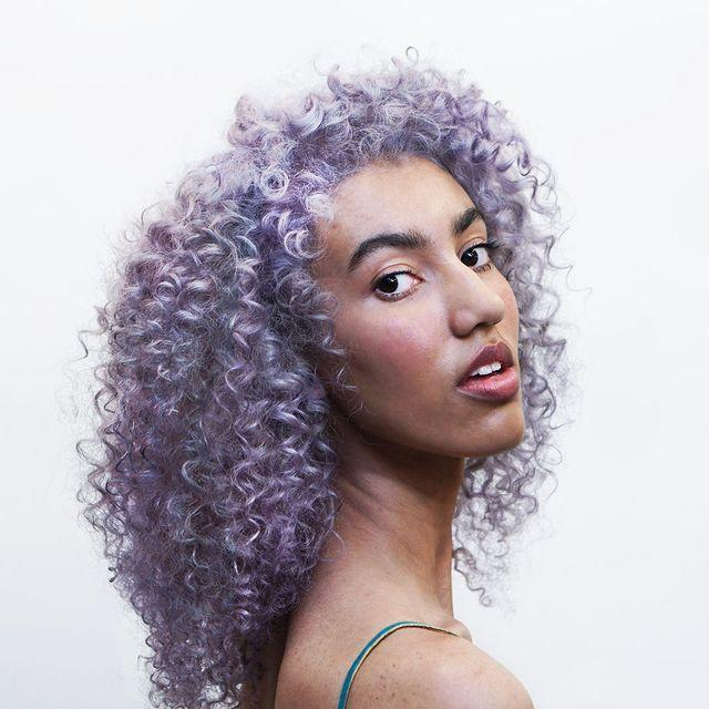"""<p>Is this, or is this not the dreamy lilac pastel you've been dreaming of?</p><p><a href=""""https://www.instagram.com/p/CCtzHC9pnUk/"""" rel=""""nofollow noopener"""" target=""""_blank"""" data-ylk=""""slk:See the original post on Instagram"""" class=""""link rapid-noclick-resp"""">See the original post on Instagram</a></p>"""