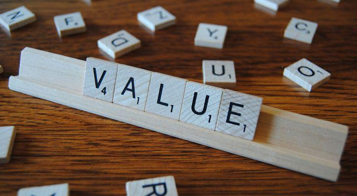 Vanguard Funds to Buy: Vanguard Value ETF (VTV)