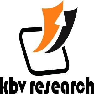 KBV Research Logo