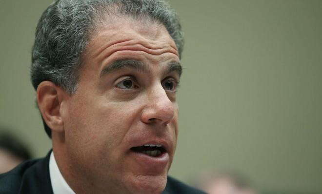 Inspector General Michael Horowitz's office released the report explaining just how two suspected terrorists slipped through the cracks.