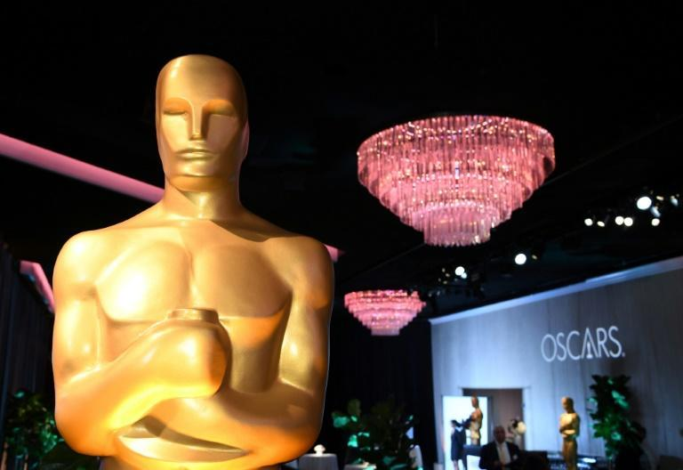 """The Oscars have been denounced as """"stupid"""" and """"disrespectful"""" over an announcement that four awards would be presented off-air"""