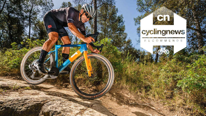3T bikes and components