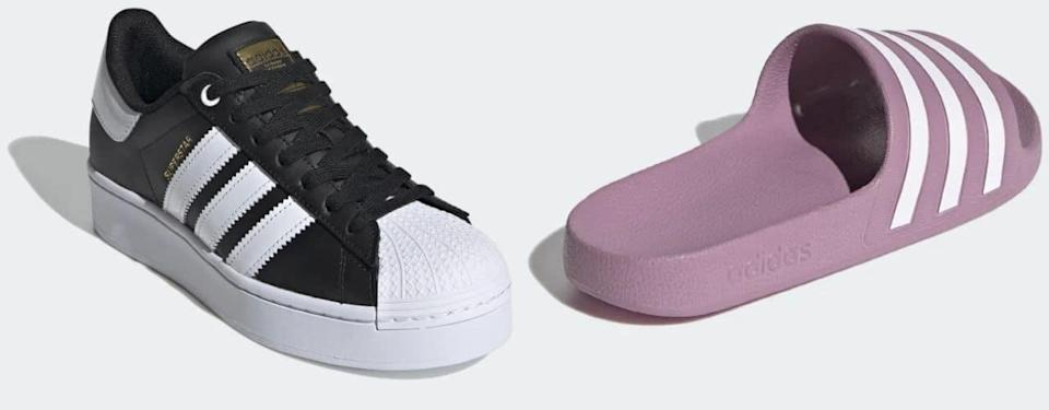 adidas Mother's Day Gifts