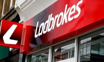 Ladbrokes And Coral May Have To Sell 400 Shops