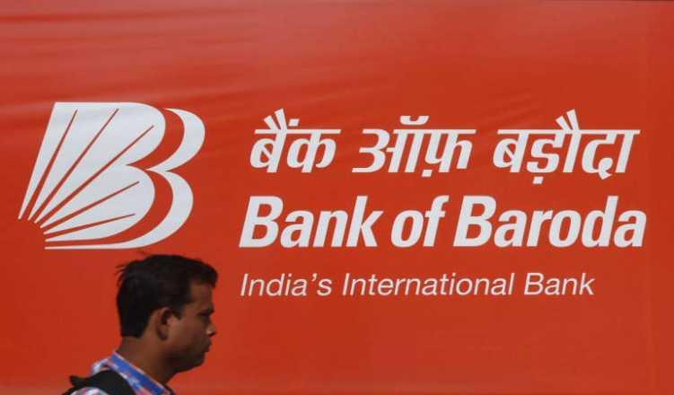 BoB expects to complete integration of Dena Bank, Vijaya Bank in two years