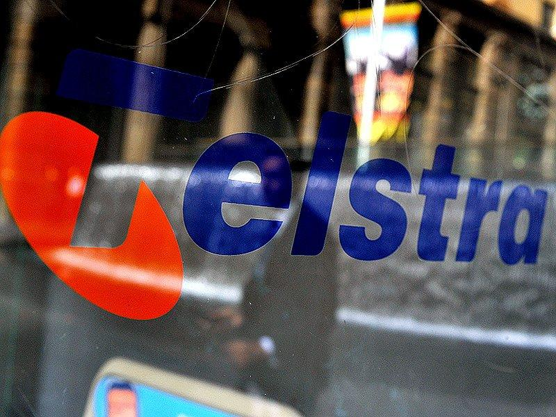 Telstra to slash 650 jobs in shock revamp