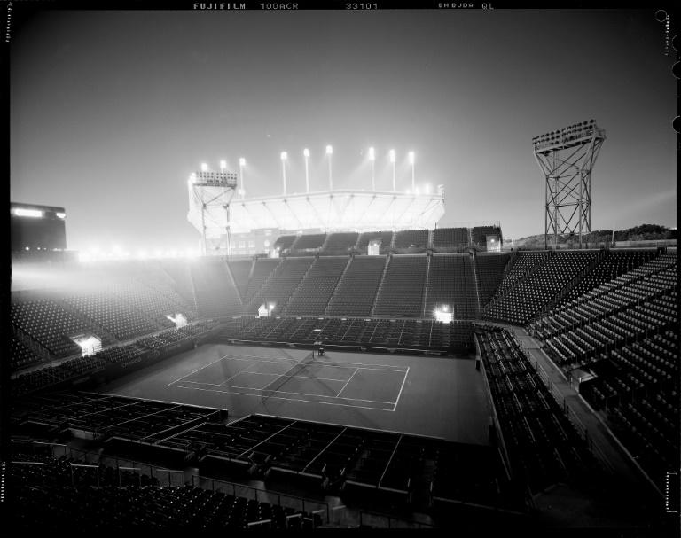 The USTA has proposed moving the Cincinnati Masters to New York for a double-header with the US Open