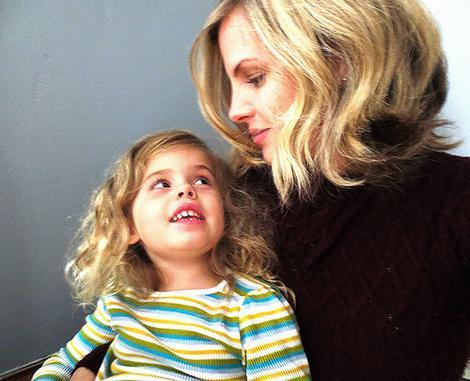 I AM Beautiful: How to Raise Girls with Self-Esteem
