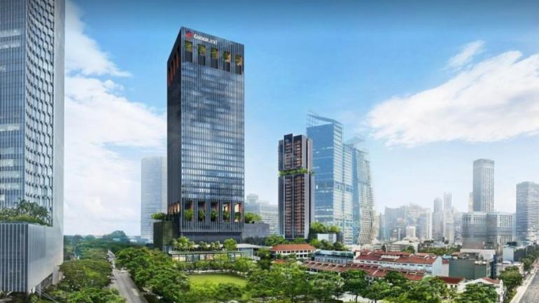 New Condo Launch 2021 in Singapore: 5 Condo and EC Projects We'd Love to Live in