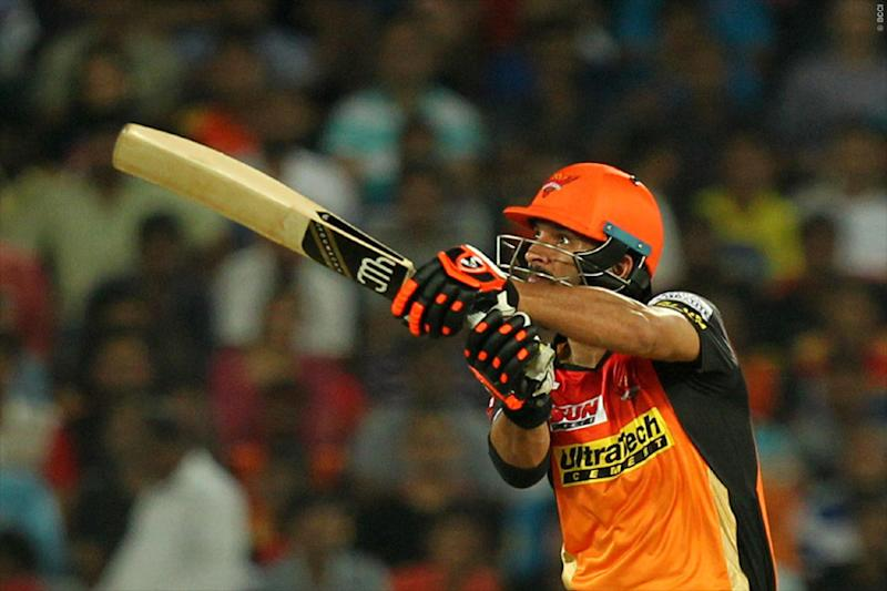 IPL Auction: Yuvraj, Gambhir Priced at 2 Crore; Root, Amla at 1.5 Crore