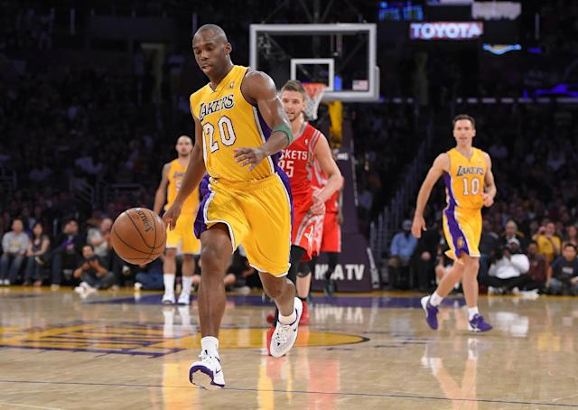 Sources: Free-agent Jodie Meeks reaches deal with Pistons worth nearly $20 million