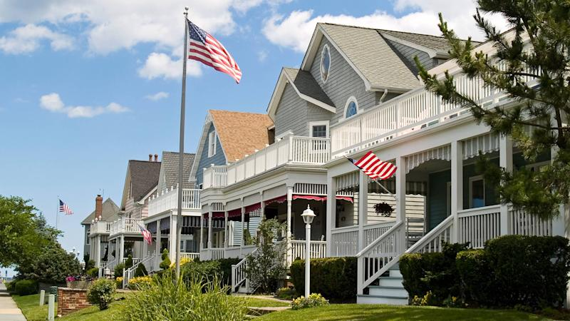 Best and Worst Cities for First-Time Homebuyers, FHA, insurance, real estate, homebuyers, foreclosure, single-family, home median price, mortgage, down payment