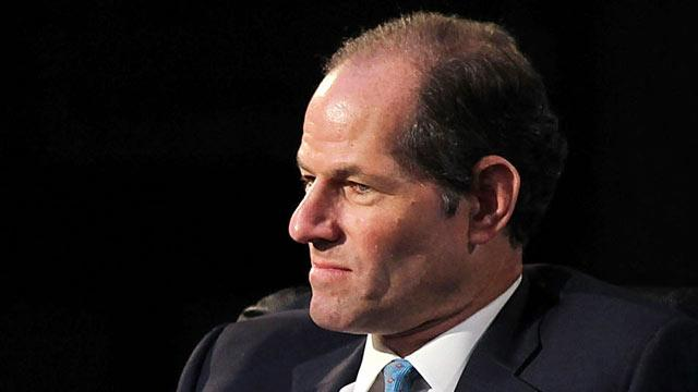 Disgraced Gov. Eliot Spitzer on Edwards Trial: A Tragedy … but a Crime?