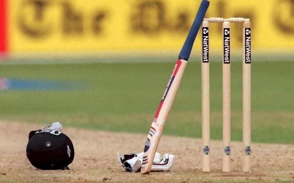 What Are The Top 3 Online Cricket Betting Websites In India?