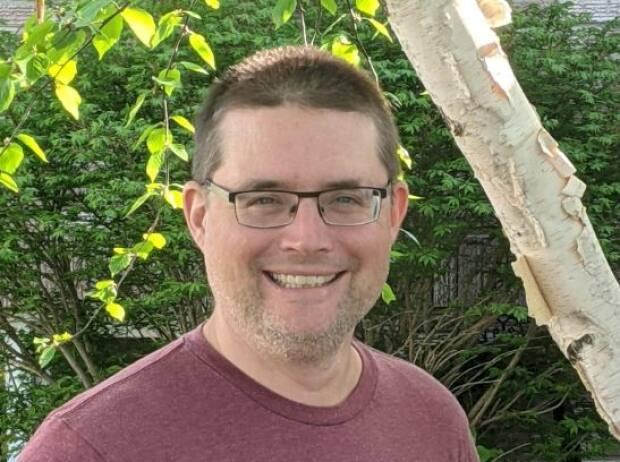Chris MacQuarrie is a research scientist at the Great Lakes Forestry Centre in Sault Ste Marie.