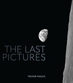 The Last Pictures – space art project headed for geostationary orbit and coming to a bookstore near you.